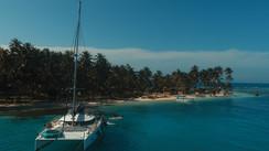 L'Eclectik: The San Blas Islands