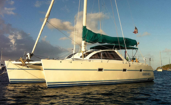 Amateur wife friend boat piece