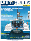 Multihulls World #159