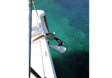 All you need to know about anchoring