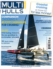 Multihulls World #160