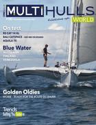 default magazine