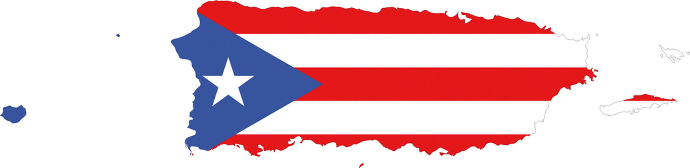Destination Puerto Rico