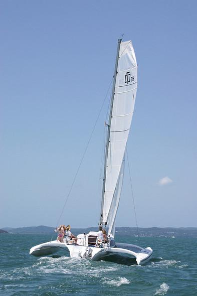 Test Corsair 36