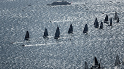 Bol d'Or, an event which remains as spectacular as ever