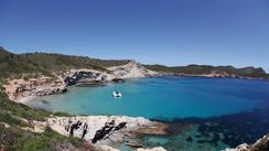 The Balearics, an accessible Eden