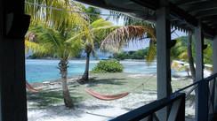 A la (re)découverte des Antilles