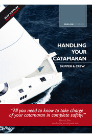 Handling your catamaran - Digital edition