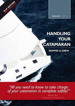 Handling your catamaran - Digital edition