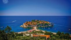 Destination: Montenegro