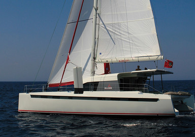 The video of our review aboard the Swiss S2C 45