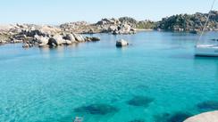 Eternal Corsica