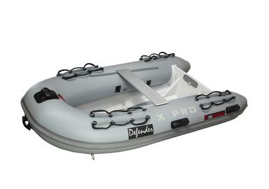 Rigid Inflatable Boats expert