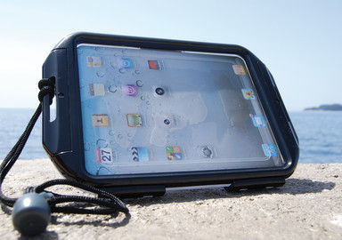 iPhone and iPad Protection