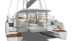 Bali Catamarans, the beginning!