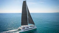 Catana 53 & 70 catamarans