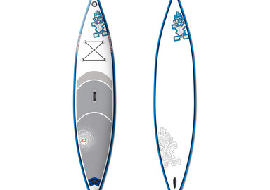 STAND UP PADDLE :