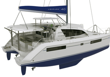 The new boats to be discovered at the coming boat shows