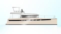 Swisscat Ep 43