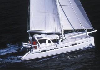 Catana 521
