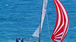 Corsair 24