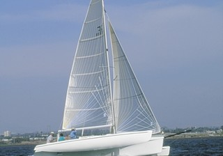 Corsair 28 (corsair-28 R)