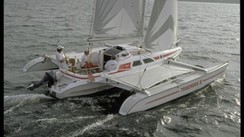 Dragonfly 920 Touring
