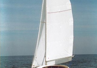Helios 38 Cruiser