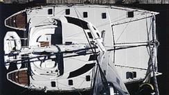 Lagoon 42 (1990-1994)