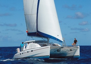 New and used technical-specifications Leopard 43 LEOPARD