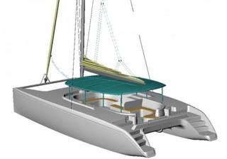 Ocean Voyager 44