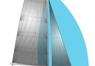 Seawind 1190 Sport