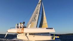 Seacart 26