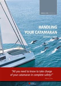Handling your catamaran