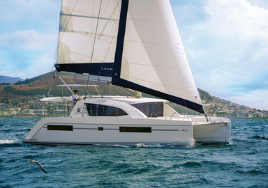 6th International Multihull Boat Show: the edition not to be missed…