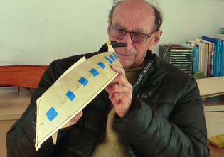 MULTIHULLS MATCH Classic or avant-garde design for ocean cruising?