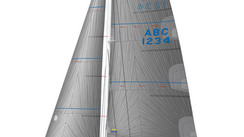 Seawind 1600 at Barcelona