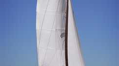 Seawind 1160 A long-standing trendsetter!