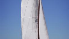Seawind 1160 A long-standing trendsetter!