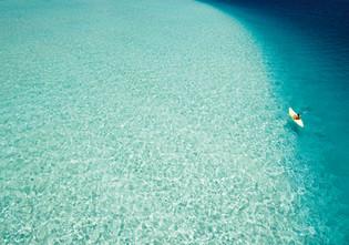Original, Exceptional or Traditional: your next catamaran destination