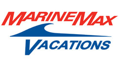 MARINEMAX VACATIONS