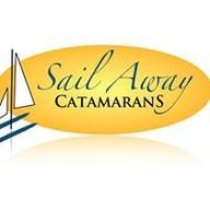 SAIL AWAY CATAMARANS