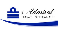 ADMIRAL BOAT INSURANCE