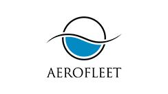 AEROFLEET