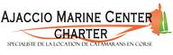 AJACCIO MARINE CENTER CHARTER