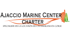 AJACCIO MARINE CENTER CHARTER