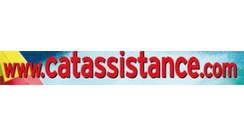 CAT'ASSISTANCE