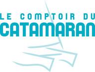 LE COMPTOIR DU CATAMARAN