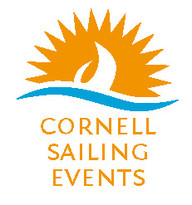 CORNELL SAILING EVENTS