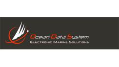 OCEAN DATA SYSTEM